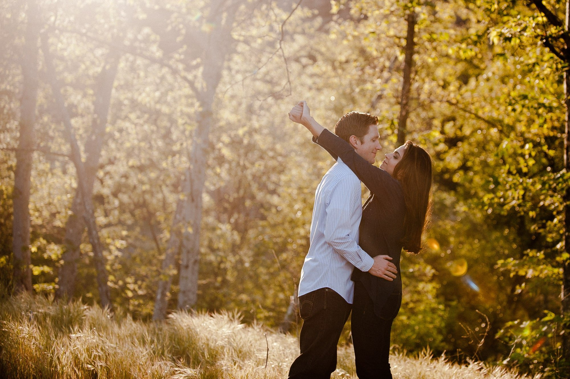Azzie_Brendon_Malibu_Creek_Beloved_Engagement-5