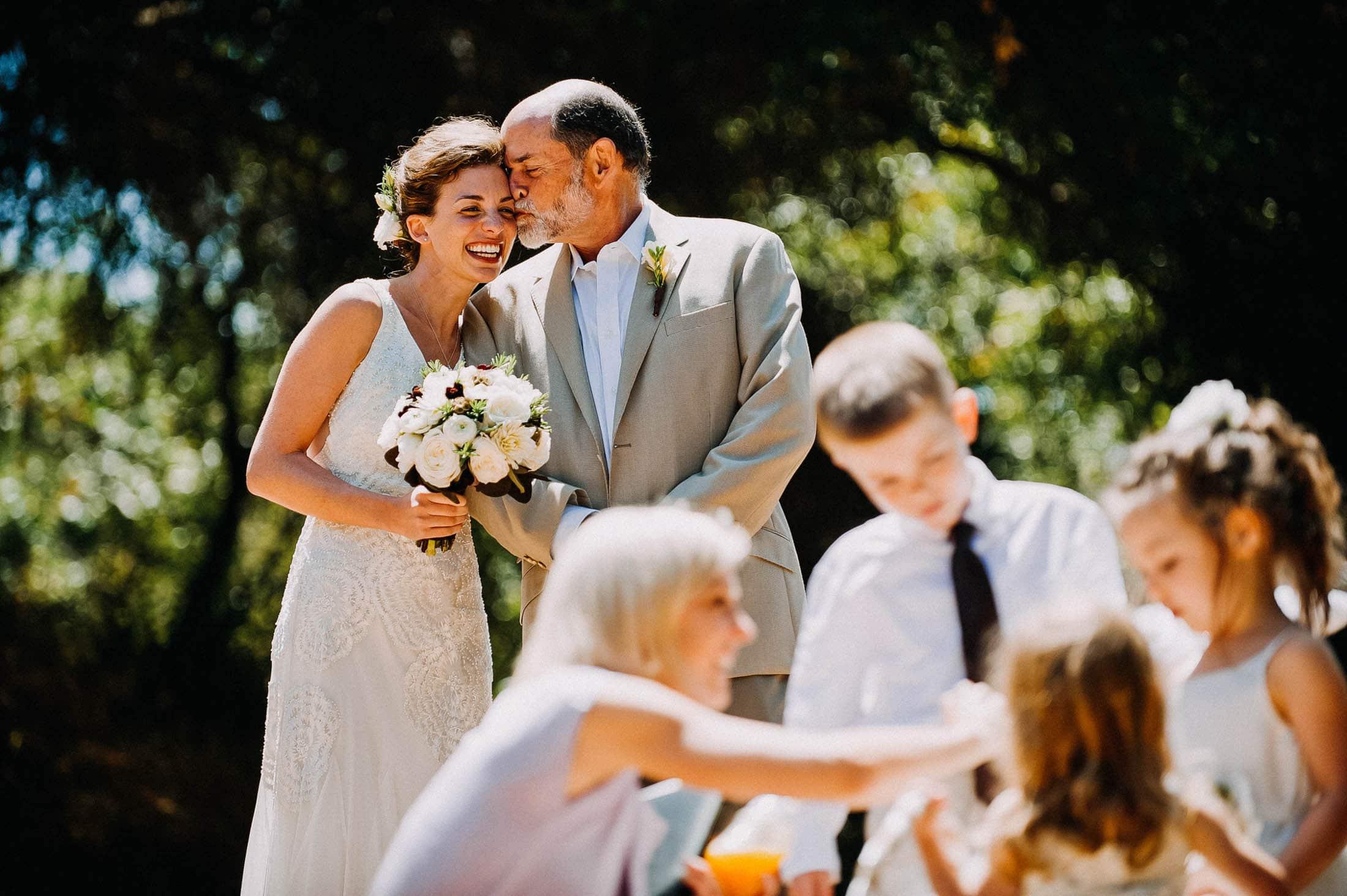 Lauren + Adam Wedding 0600-2